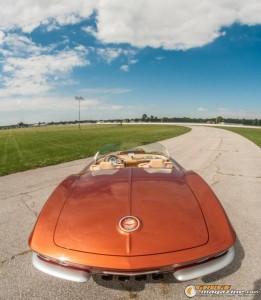 1962-chevy-corvette-ward-seiford-25 gauge1409673971