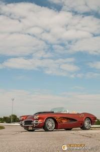 1962-chevy-corvette-ward-seiford-26 gauge1409673963