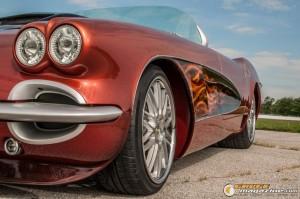 1962-chevy-corvette-ward-seiford-2 gauge1409673960