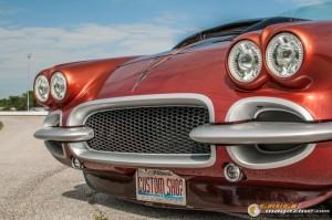 1962-chevy-corvette-ward-seiford-3 gauge1409673962