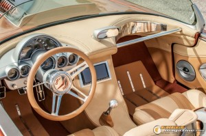 1962-chevy-corvette-ward-seiford-5 gauge1409673963