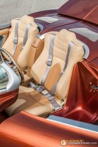 1962-chevy-corvette-ward-seiford-7 gauge1409673970
