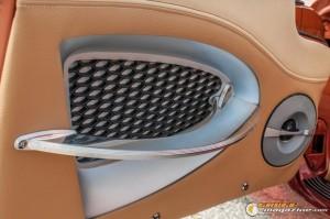 1962-chevy-corvette-ward-seiford-8 gauge1409673958
