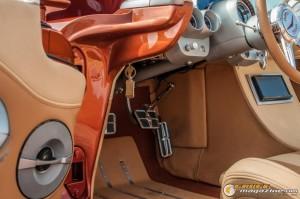 1962-chevy-corvette-ward-seiford-9 gauge1409673959