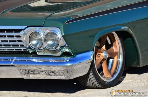 1962-chevy-impala-custom (1)