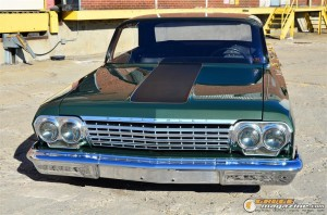 1962-chevy-impala-custom (10)