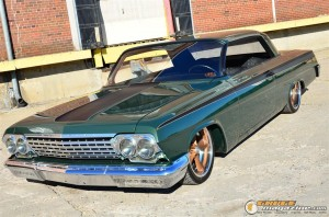 1962-chevy-impala-custom (13)