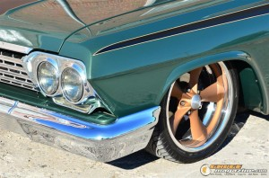 1962-chevy-impala-custom (14)