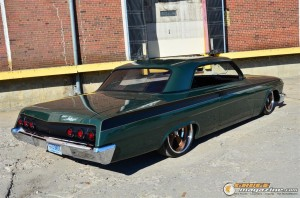 1962-chevy-impala-custom (19)