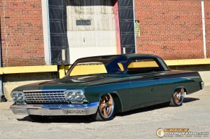 1962-chevy-impala-custom (2)