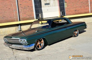 1962-chevy-impala-custom (3)