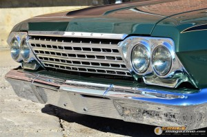 1962-chevy-impala-custom (5)