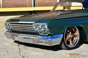 1962-chevy-impala-custom (6)