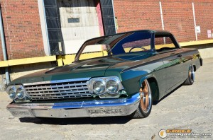 1962-chevy-impala-custom (7)