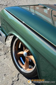 1962-chevy-impala-custom (9)