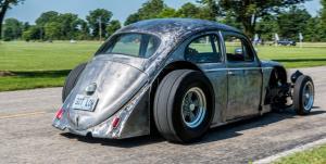 don-vollmer-192-vw-beetle(37)