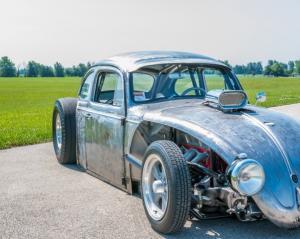 don-vollmer-192-vw-beetle(38)