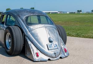 don-vollmer-192-vw-beetle(40)