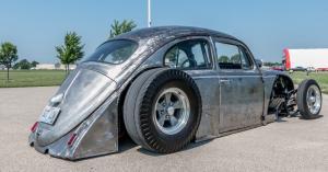 don-vollmer-192-vw-beetle(41)