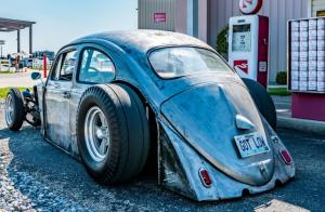 don-vollmer-192-vw-beetle(46)