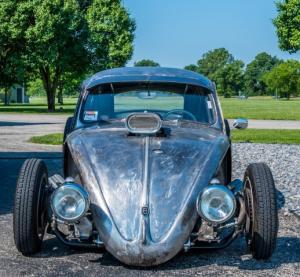 don-vollmer-192-vw-beetle(51)