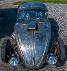 don-vollmer-192-vw-beetle(56)