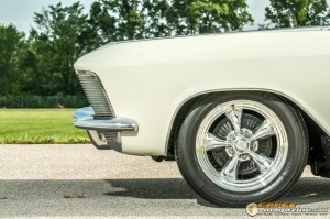 1963-buick-riviera-david-bennet-10 gauge1422893020