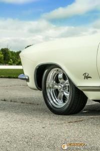 1963-buick-riviera-david-bennet-11 gauge1422893016