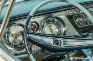 1963-buick-riviera-david-bennet-12 gauge1422893029