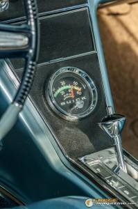 1963-buick-riviera-david-bennet-13 gauge1422893023