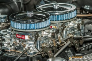 1963-buick-riviera-david-bennet-14 gauge1422893032