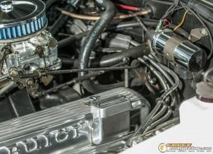 1963-buick-riviera-david-bennet-16 gauge1422893019
