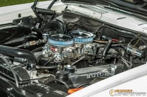 1963-buick-riviera-david-bennet-17 gauge1422893024