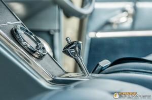 1963-buick-riviera-david-bennet-19 gauge1422893025