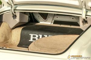 1963-buick-riviera-david-bennet-20 gauge1422893031