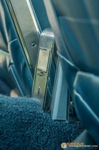 1963-buick-riviera-david-bennet-24 gauge1422893028