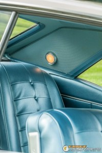 1963-buick-riviera-david-bennet-26 gauge1422893028