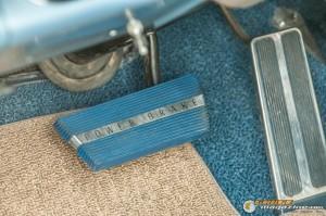 1963-buick-riviera-david-bennet-28 gauge1422893019