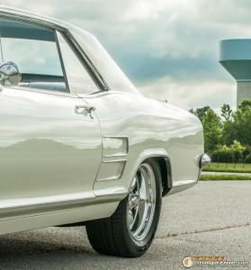 1963-buick-riviera-david-bennet-29 gauge1422893022