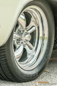 1963-buick-riviera-david-bennet-30 gauge1422893032