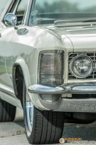 1963-buick-riviera-david-bennet-4 gauge1422893015