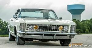 1963-buick-riviera-david-bennet-5 gauge1422893030