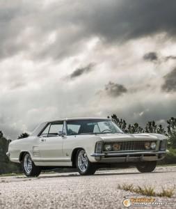 1963-buick-riviera-david-bennet-7 gauge1422893021