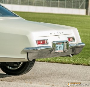 1963-buick-riviera-david-bennet-9 gauge1422893030