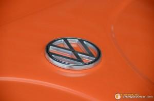 1963-vw-beetle-lowered-12 gauge1435682450