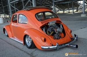 1963-vw-beetle-lowered-14 gauge1435682439