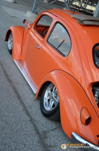 1963-vw-beetle-lowered-15 gauge1435682439