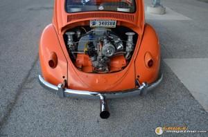 1963-vw-beetle-lowered-16 gauge1435682436