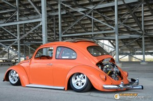1963-vw-beetle-lowered-18 gauge1435682440