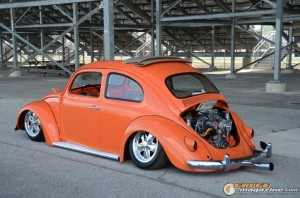 1963-vw-beetle-lowered-19 gauge1435682447